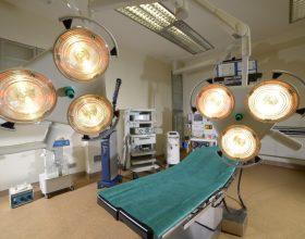 Kirurgjia kozmetike