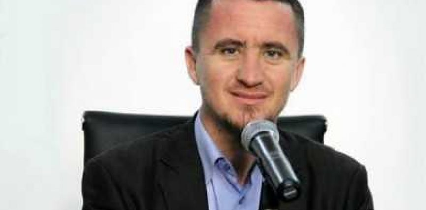 Hoxhë Ahmed Kalaja thirrje për bashkengjitje në aksionin për pastrimin e Shqipërisë