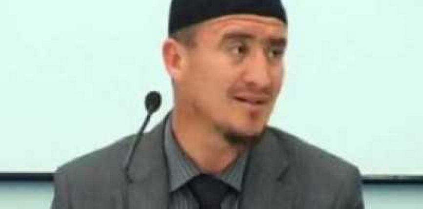 Hoxhë Ahmed Kalaja: Atifete Jahjaga turpi i profesionit të policit