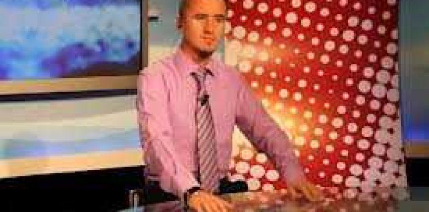 Imami Ahmed Kalaja për LGBT (gey) në tv News24