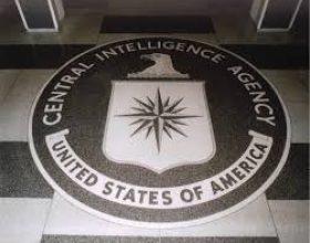 Plumbi që vrau Kennedy-n u porosit nga CIA