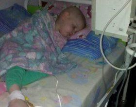 Apel per ndihme: Eljesa Ajdini nga komuna e Presheves ka nevoje per ndihmen tone