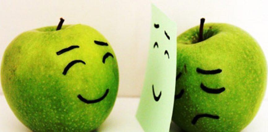 Buzëqeshni