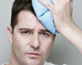 Akulli zbut dhimbjen që i shkakton migrena