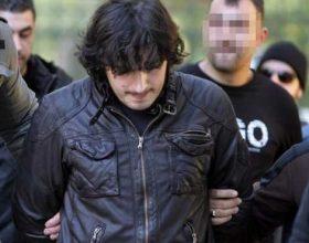 Alket Rizai: Dua lirinë, gjykata më ka dënuar padrejtësisht