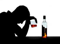 Ndalimi i pijeve alkoolike ne Kuran dhe Bibel