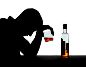 Shtimi i përditshëm i Alkoolizmit