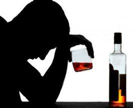 Alkooli jashtëzakonisht i dëmshëm për shëndetin