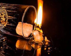 Efekti alkooli: Shqiptari tenton t'i djegë me benzinë dy fëmijët e tij