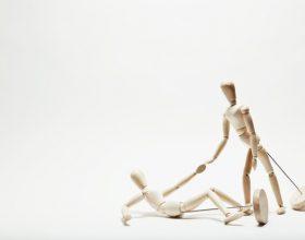 Modestia dhe altruizmi… Aid el-Karni