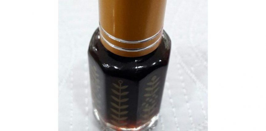 Udhëzimi i Pejgamberit alejhi selam për ruajtjen e shëndetit nëpërmjet parfumit