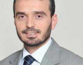 Çfarë sistemi zgjedhor ka nevojë Kosova