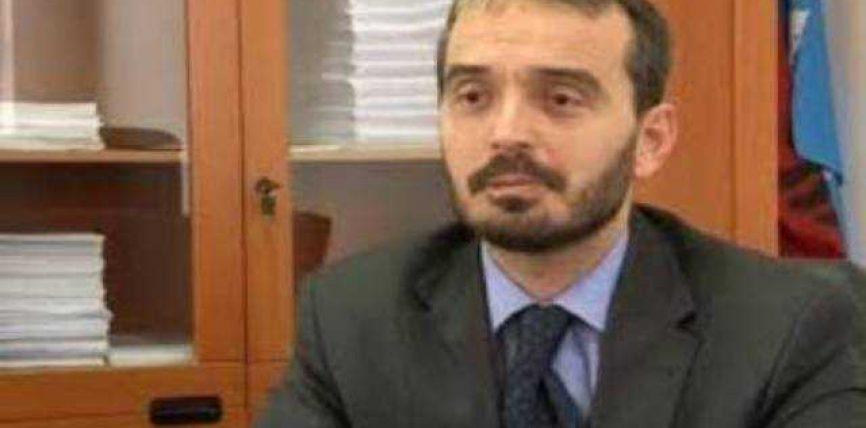 Alarm! Muslimanët e Kosovës në rrezik nga antiteistët