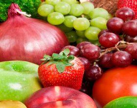 Kura natyrale për Aneminë: Më mirë ushqime sesa ilaçe