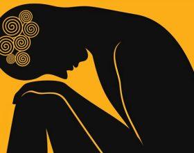 Nëse je në një nga gjendjet psikologjike si frikë,kënaqësi,hidhërim dhe depresion të vazhdueshëm ka mundësi të sulmohesh nga shejtanët