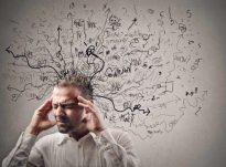 10 mënyra si të ndalni ndjenjën e ankthit menjëherë