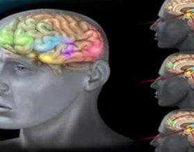 Studimi i kryer tregon sëmundjet që prekin njeriun nëse zhytet në vetmi!