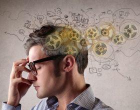 Mungesa e gjumit, e ndërlidhur me ankthin dhe depresionin