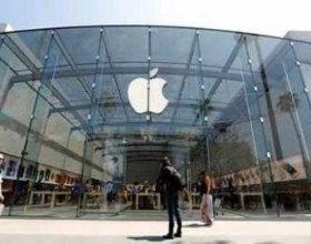 Çka do të prezantoj Apple me 22 tetor?