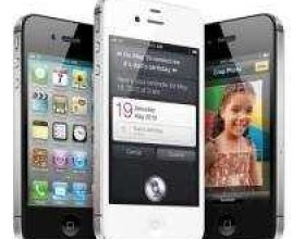 Apple përgatit disa modele të reja të iPhone?