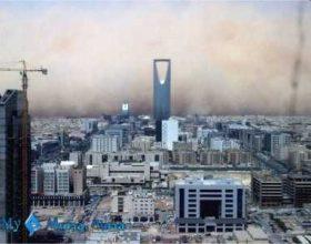 Arabi Saudite – 18 të arrestuar për spiunazh, në mesin e tyre iranian dhe libanez