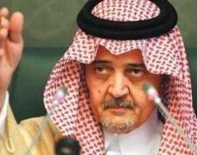 Arabia Saudite: do të kompensojmë çdo reduktim të ndihmave për Egjiptin