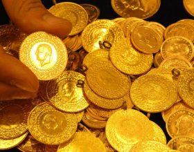 Njeriut që mori borxh 1000 dinarë nga shoku i tij