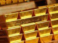 20 fakte që nuk i dinim për arin