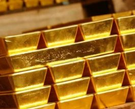 Shkencëtarët zbulojnë nga vjen ari, ky fakt ishte prezentuar 14 shekuj më parë në Kur'an