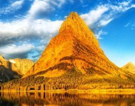 A do pajtoheshe qe te te ofronin ar sa kodra e Uhudit, e t`ua jepje vetem njerin sy?!