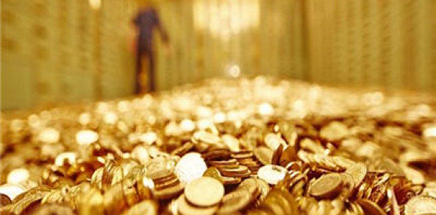 Si të largosh varfërin dhe si të jap pasuri Allahu?