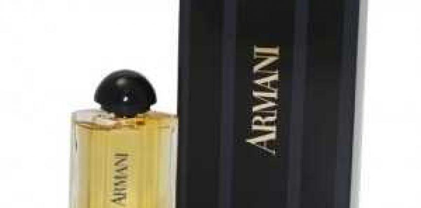 A lejohen të përdoren parfumet me alkool?
