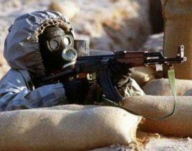 Arma kimike e Sirisë e testuar në Shqipërinë e 1978-s (VIDEO)