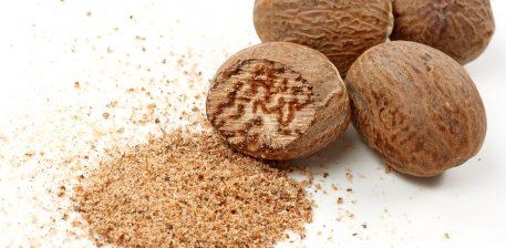 Arra myshku përdoret pothuajse në të gjitha kuzhinat, si erzë