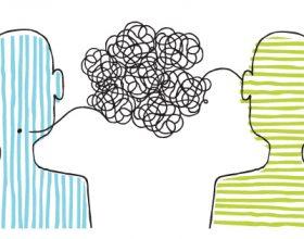 Arti i të dëgjuarit