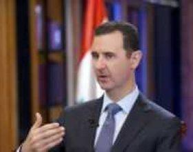 Assad nuk përjashton mundësinë e një sulmi amerikan