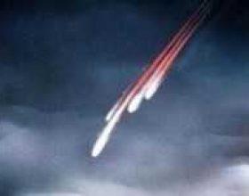 Rreziku i asteroidëve