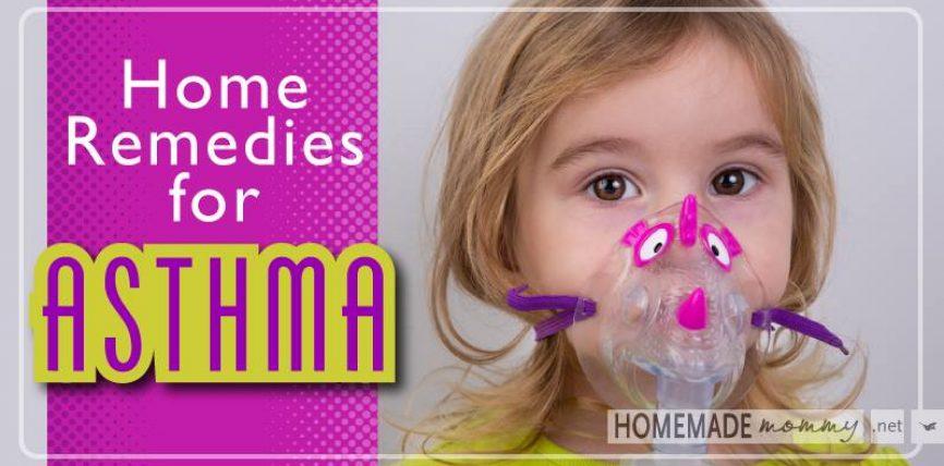 Per ata qe kane probleme me astmen