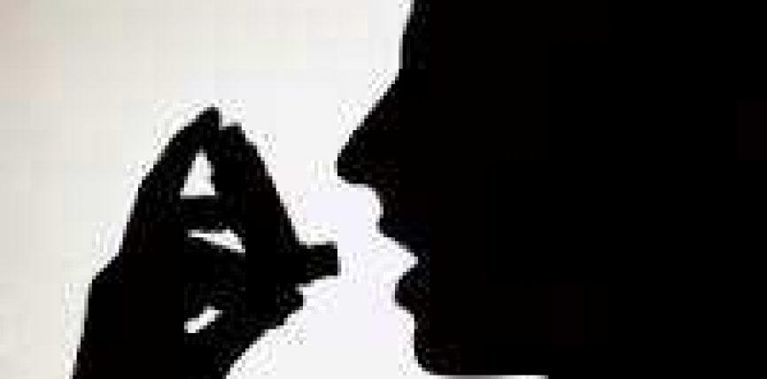Kolla dhe astma