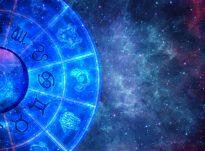 Astrologjia – Yjet ne këndvështrim jo islame dhe Islame