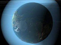 Atmosfera e tokës në Kuran