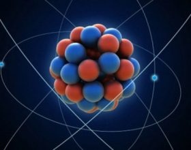 Atomi ,Kurani dhe shkenca