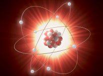 Mrekullia e krijimit të njeriut! Atomi studion Atomin! Permendja në Kur'anin famëlartë