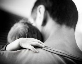 Baballarët dhe ndikimi i tyre në mirëqenien e fëmijës