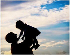 """""""Babai"""" fjale e cila më bëri me të vërtetë të qaja"""
