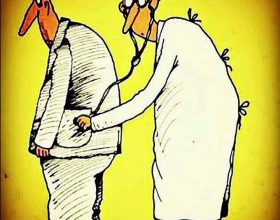 Kirurgu kërkonte para për ndërhyrjen, nuk e dinte se pacienti që po luftonte me jetën ishte …