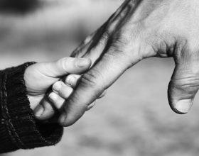 I URTI KESHILLON TE BIRIN …Prej njerezve kam mesuar shume
