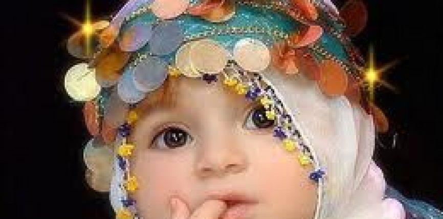 Sjelljet e shtatëzënes,per fëmijë të lumtur?!