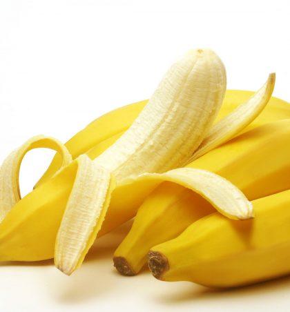 Hani banane per disponim te mire