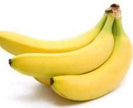Bananet ne kendveshtrim Islam